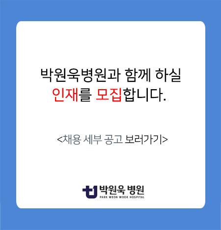 051cd57bd901019fdcf9f9d7da0aecb0_1550117368_6403.jpg
